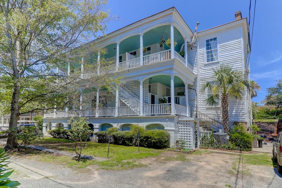 Homes For Sale - 70 Ashley, Charleston, SC - 45