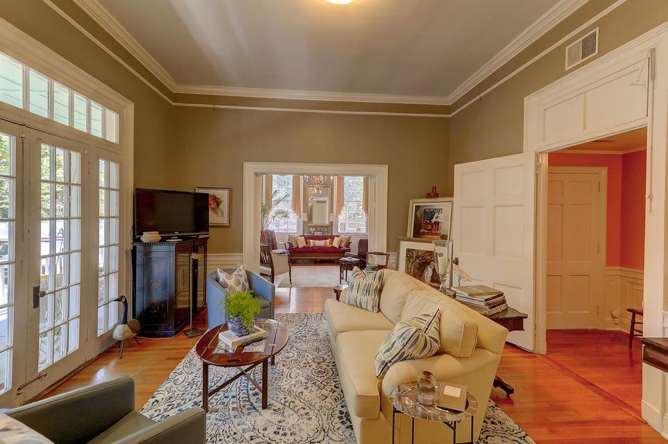 Homes For Sale - 70 Ashley, Charleston, SC - 38