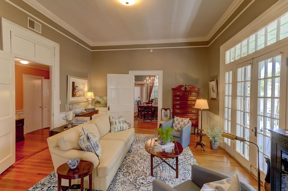 Homes For Sale - 70 Ashley, Charleston, SC - 37