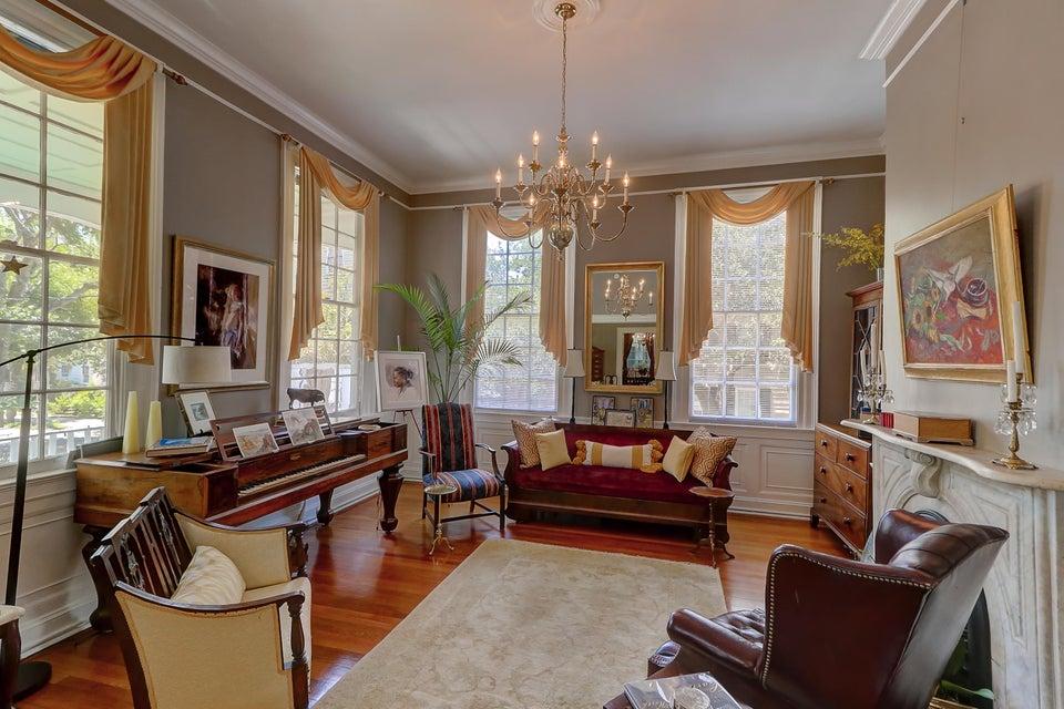 Homes For Sale - 70 Ashley, Charleston, SC - 36