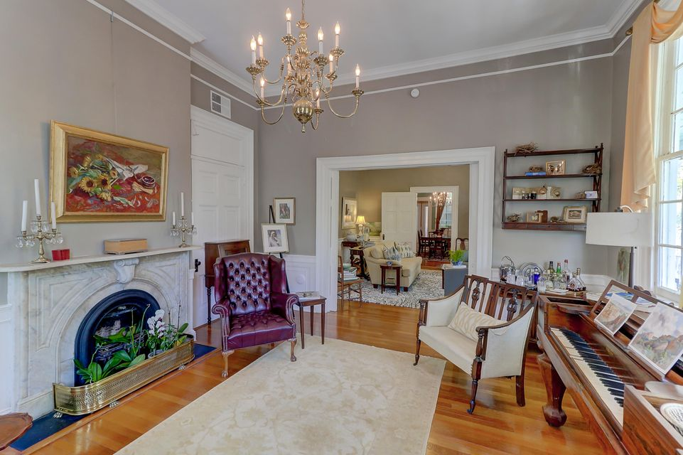 Homes For Sale - 70 Ashley, Charleston, SC - 32