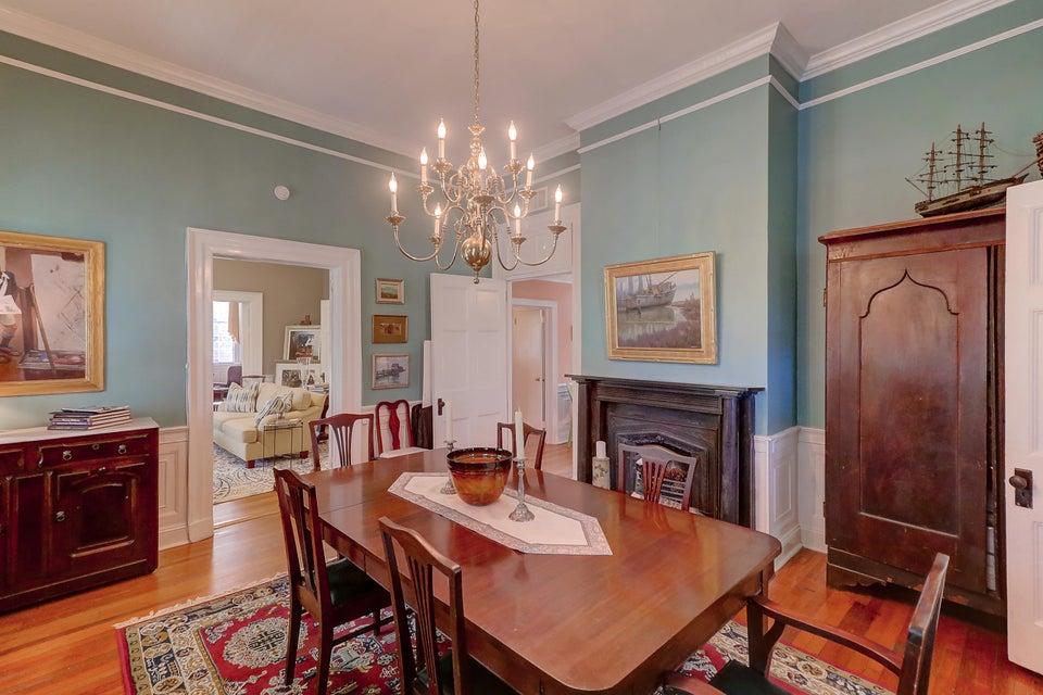 Homes For Sale - 70 Ashley, Charleston, SC - 31