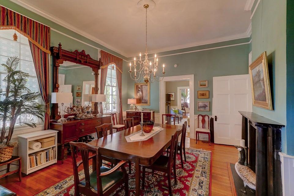 Homes For Sale - 70 Ashley, Charleston, SC - 30
