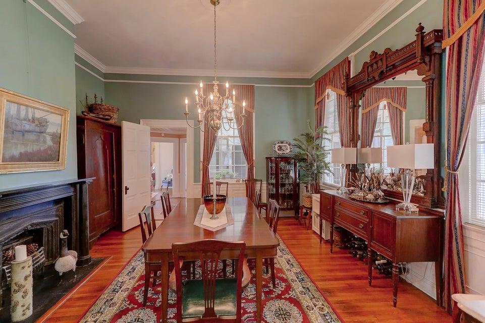 Homes For Sale - 70 Ashley, Charleston, SC - 29