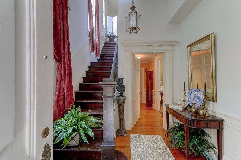 Homes For Sale - 70 Ashley, Charleston, SC - 39