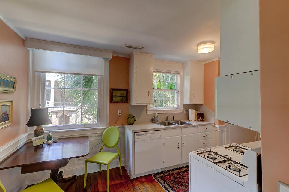 Homes For Sale - 70 Ashley, Charleston, SC - 28