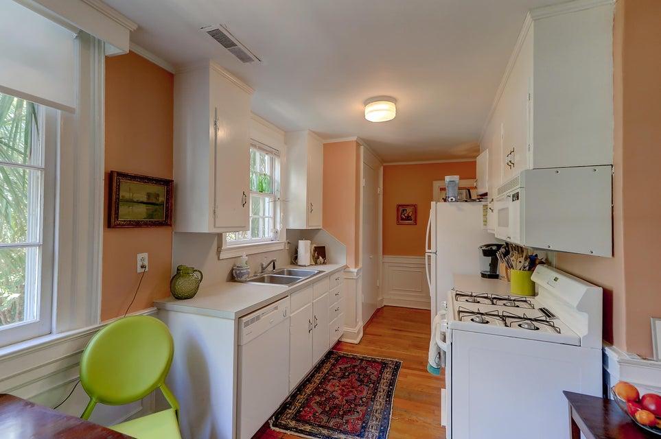 Homes For Sale - 70 Ashley, Charleston, SC - 27