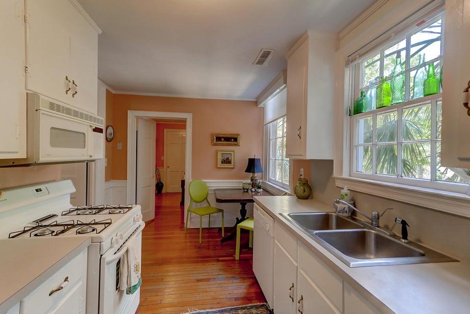 Homes For Sale - 70 Ashley, Charleston, SC - 26