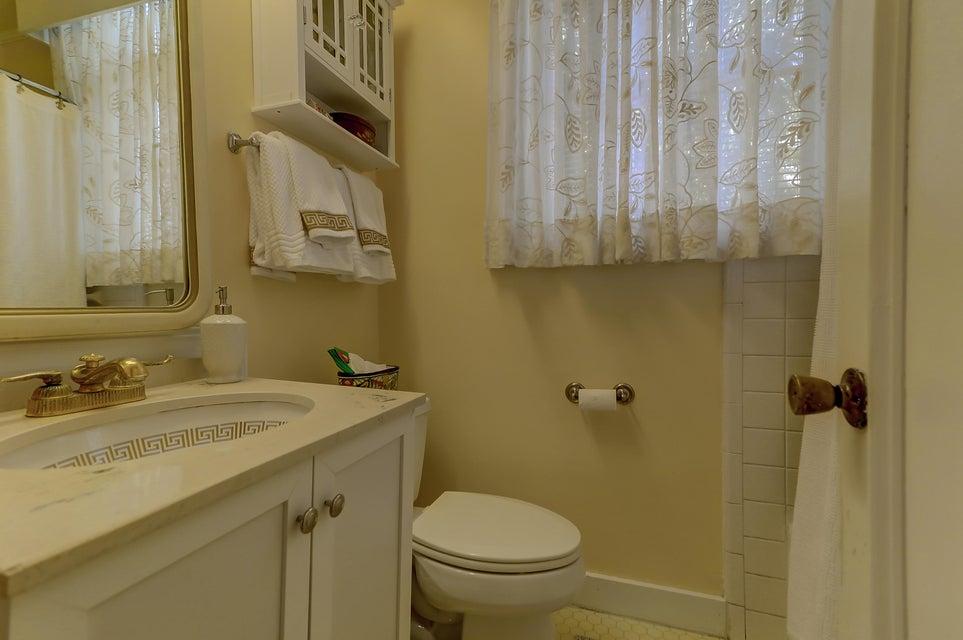 Homes For Sale - 70 Ashley, Charleston, SC - 47