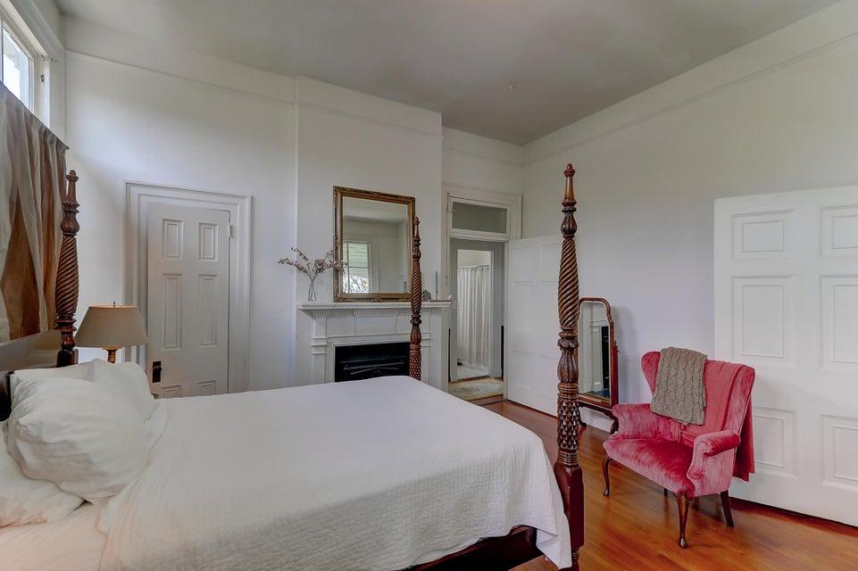 Homes For Sale - 70 Ashley, Charleston, SC - 13