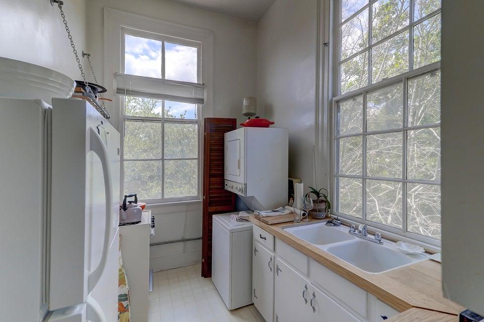 Homes For Sale - 70 Ashley, Charleston, SC - 4
