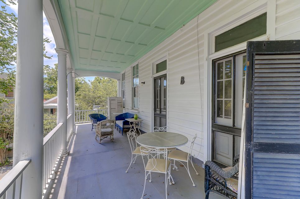 Homes For Sale - 70 Ashley, Charleston, SC - 48