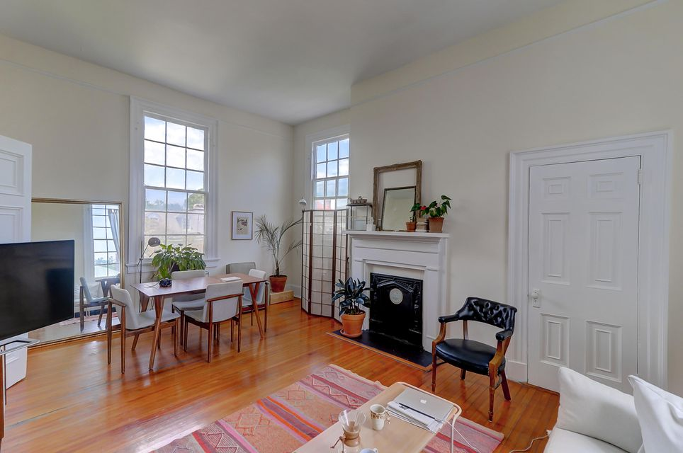 Homes For Sale - 70 Ashley, Charleston, SC - 3