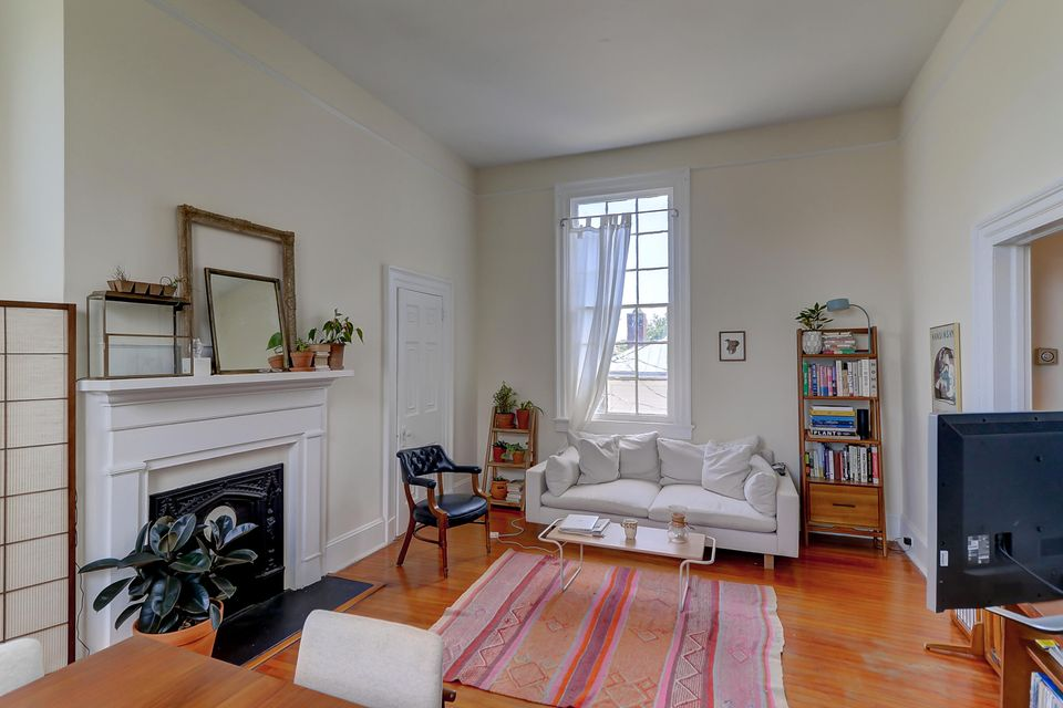 Homes For Sale - 70 Ashley, Charleston, SC - 33