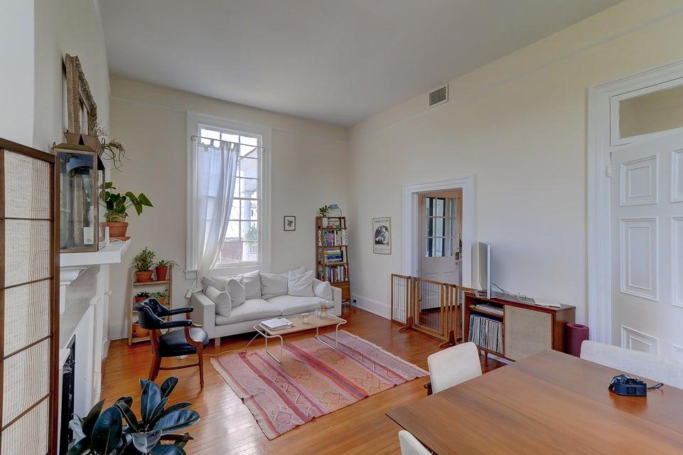 Homes For Sale - 70 Ashley, Charleston, SC - 35