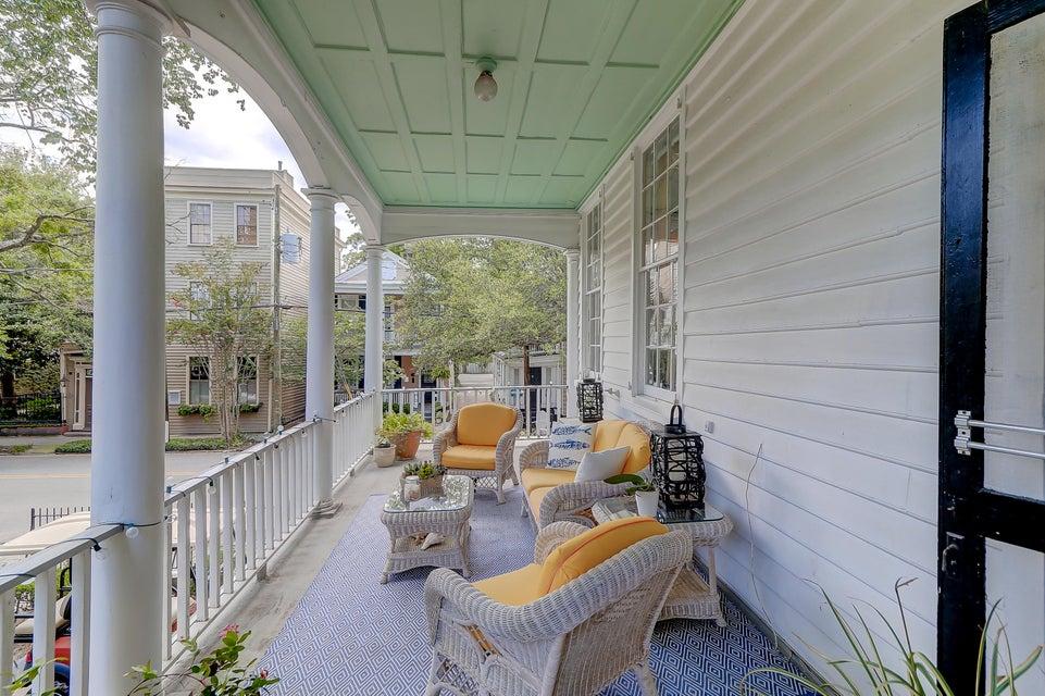 Homes For Sale - 70 Ashley, Charleston, SC - 41