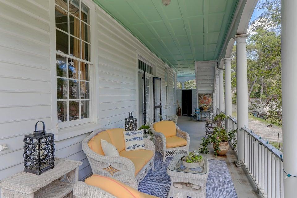 Homes For Sale - 70 Ashley, Charleston, SC - 40