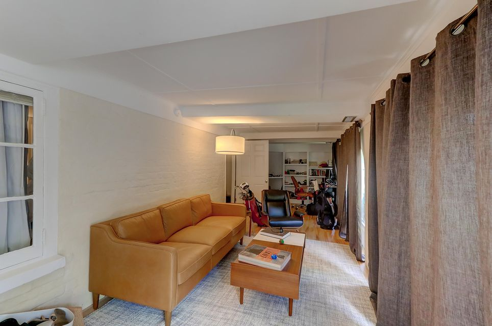 Homes For Sale - 70 Ashley, Charleston, SC - 18