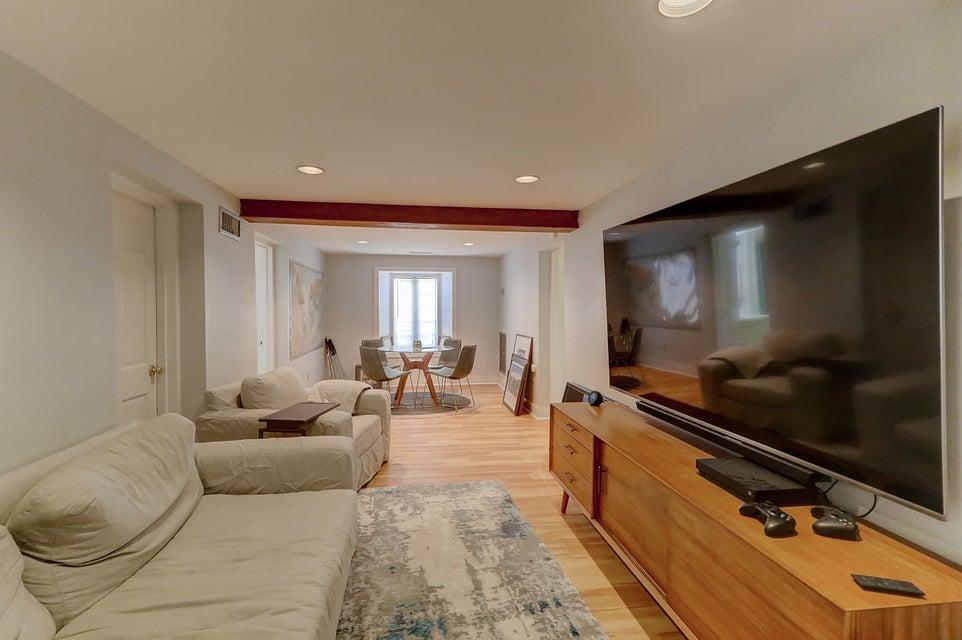 Homes For Sale - 70 Ashley, Charleston, SC - 17