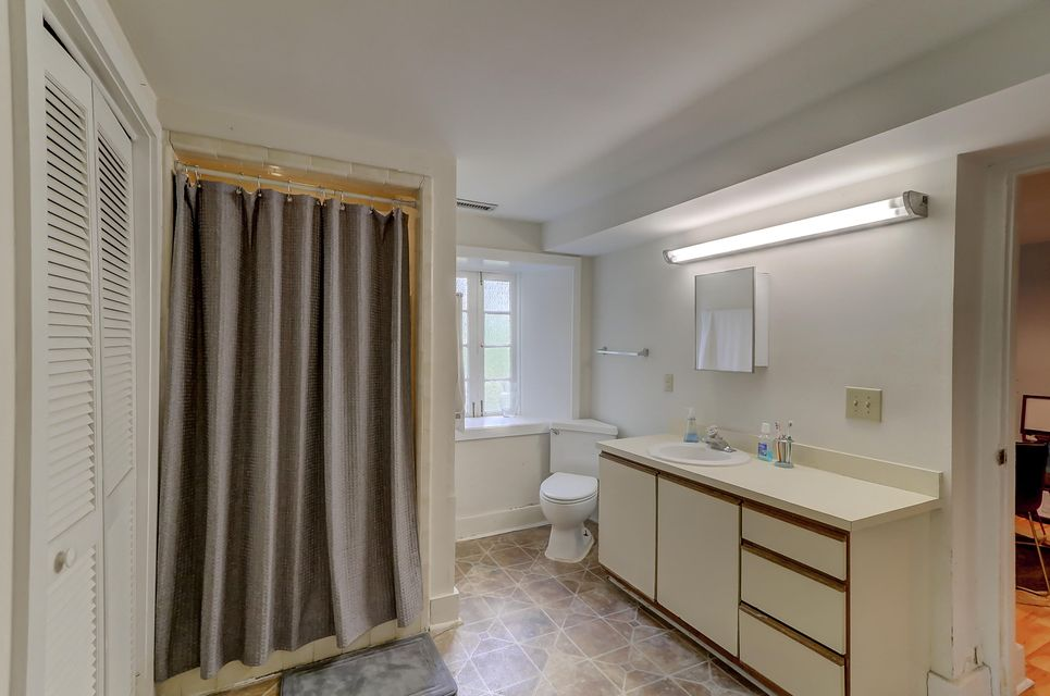 Homes For Sale - 70 Ashley, Charleston, SC - 1