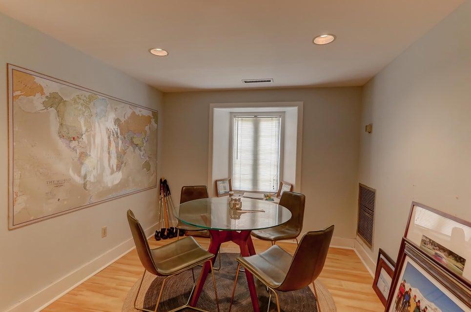 Homes For Sale - 70 Ashley, Charleston, SC - 16