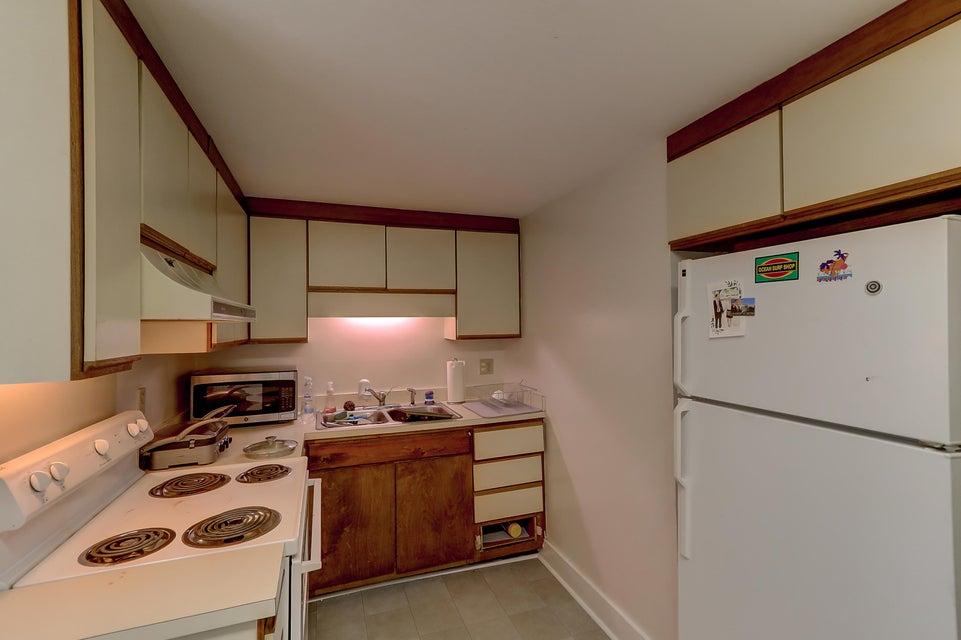 Homes For Sale - 70 Ashley, Charleston, SC - 15