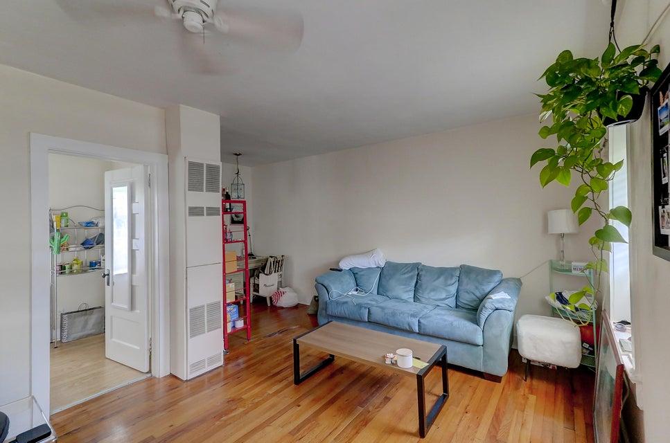 Homes For Sale - 70 Ashley, Charleston, SC - 14