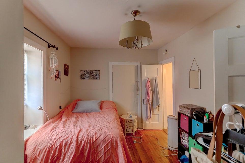 Homes For Sale - 70 Ashley, Charleston, SC - 12