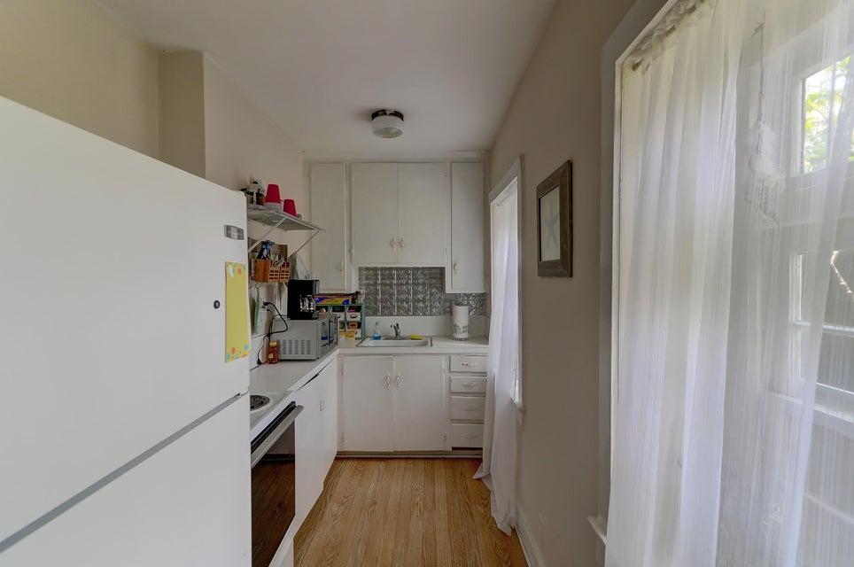 Homes For Sale - 70 Ashley, Charleston, SC - 10