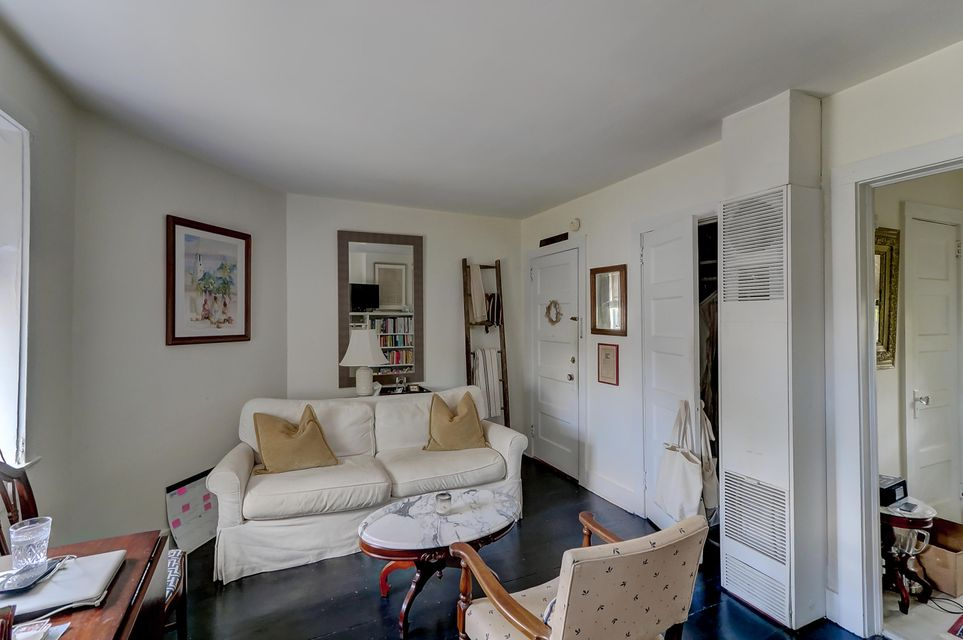 Homes For Sale - 70 Ashley, Charleston, SC - 9