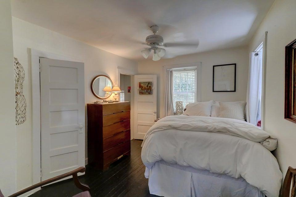 Homes For Sale - 70 Ashley, Charleston, SC - 7