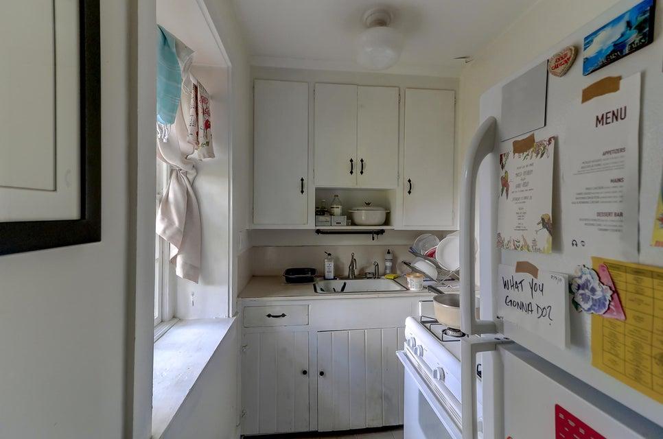 Homes For Sale - 70 Ashley, Charleston, SC - 8