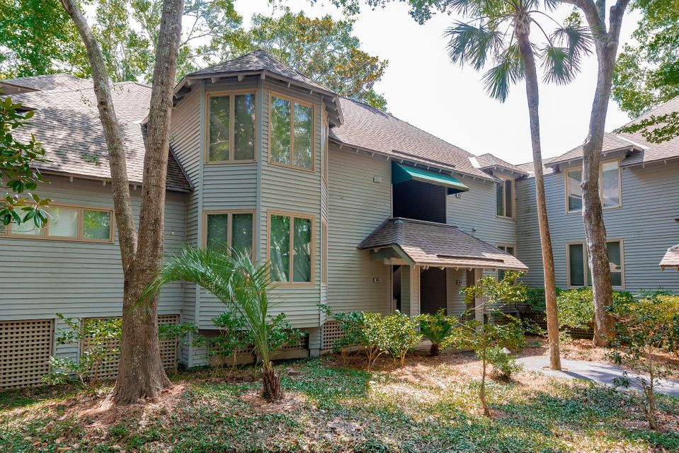 4849 Green Dolphin Way Kiawah Island, SC 29455