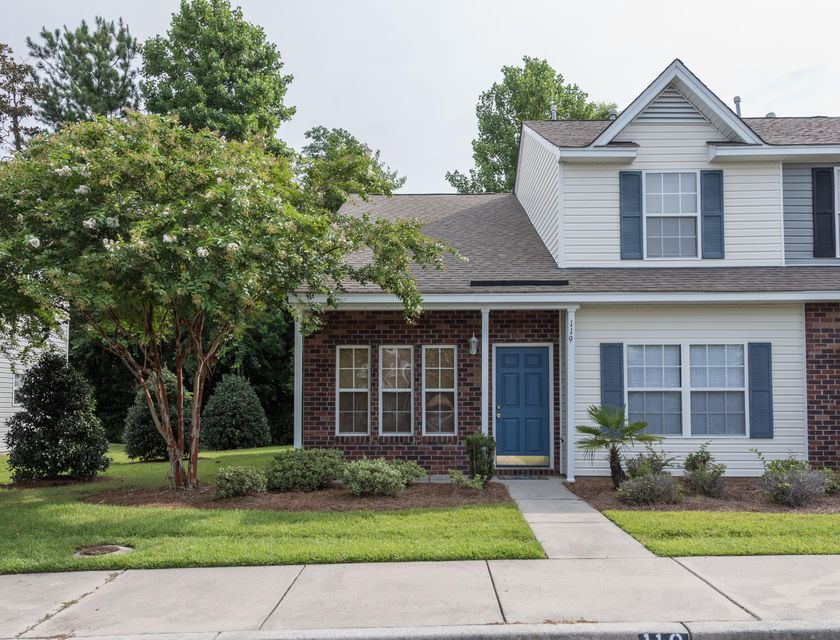 119 Brockman Way Goose Creek, SC 29445