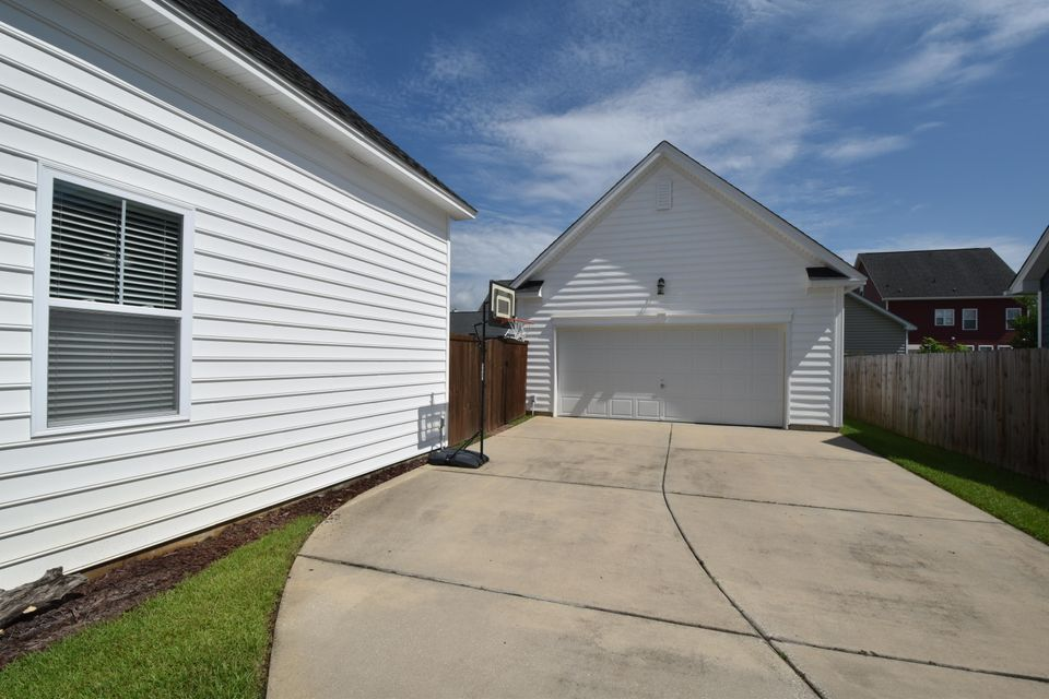 118 Tin Can Alley Summerville, SC 29483