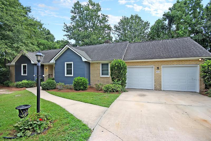 957 Orange Grove Road Charleston, SC 29407