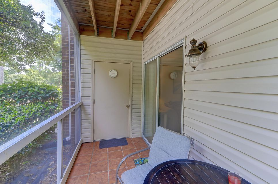2011 N Highway 17 Mount Pleasant, SC 29466
