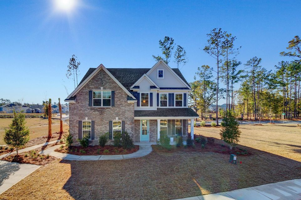 218 Olympic Club Drive Summerville, SC 29483