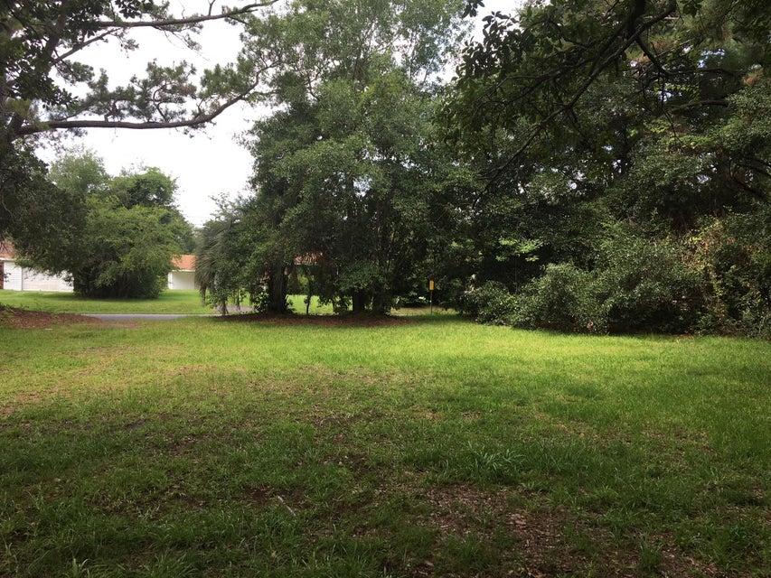 1066 Bradford Avenue Charleston, SC 29412