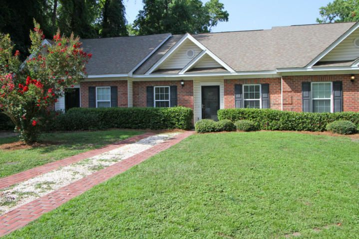 1417 Dataw Court Mount Pleasant, SC 29464