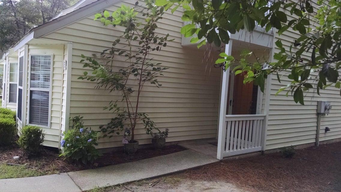 7891 Skillmaster Court North Charleston, SC 29418