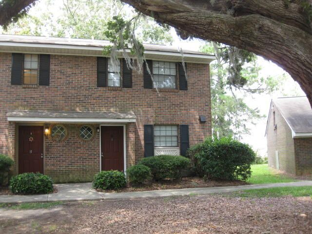 2362 Parsonage Road Charleston, SC 29414