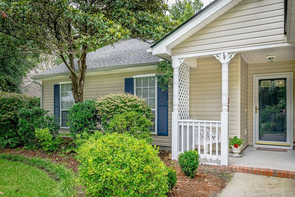 1308 Lexington Drive Mount Pleasant, SC 29466