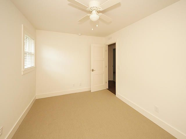 170 5TH Avenue Mount Pleasant, SC 29464