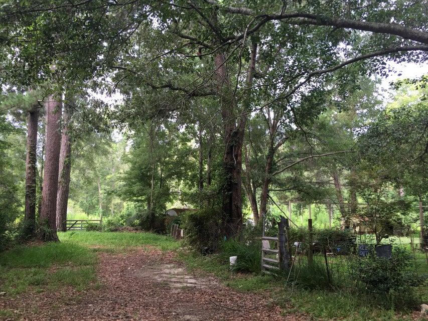 3454 Mistletoe Lane Summerville, SC 29485