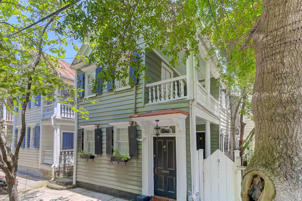 176 Smith Street Charleston, SC 29403