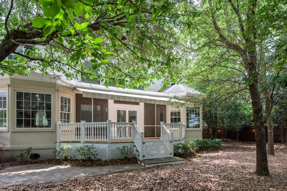 206 Little Palm Loop Mount Pleasant, SC 29464