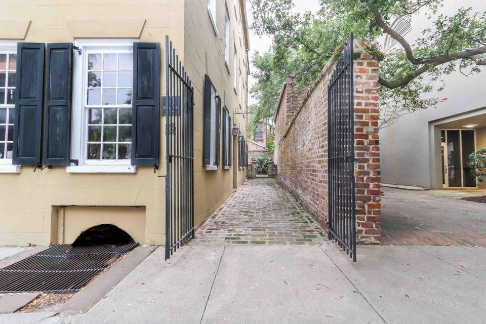 10 State Street Charleston, SC 29401