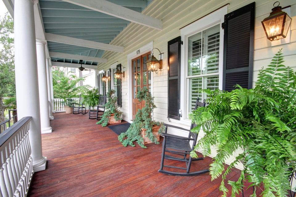 Daniel Island Park Homes For Sale - 175 King George, Daniel Island, SC - 1