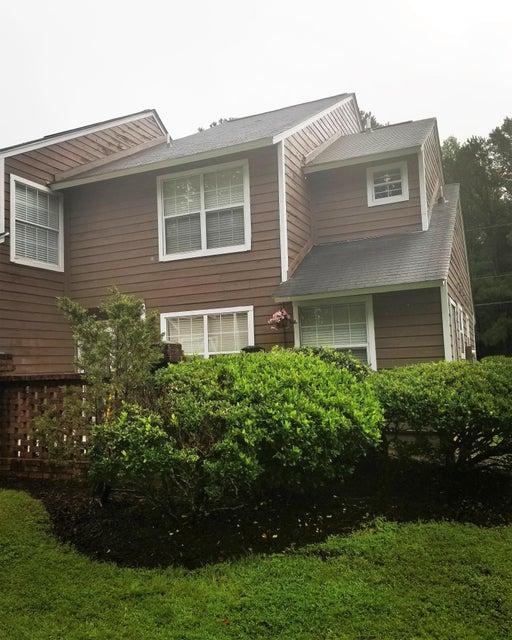 130 Luden Drive Summerville, SC 29483